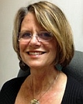 Linda Smith Lowe
